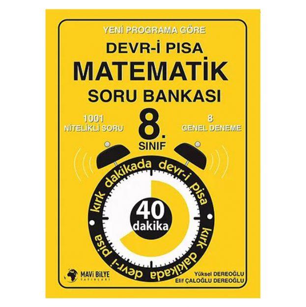 matematik8SinifKapakFoto