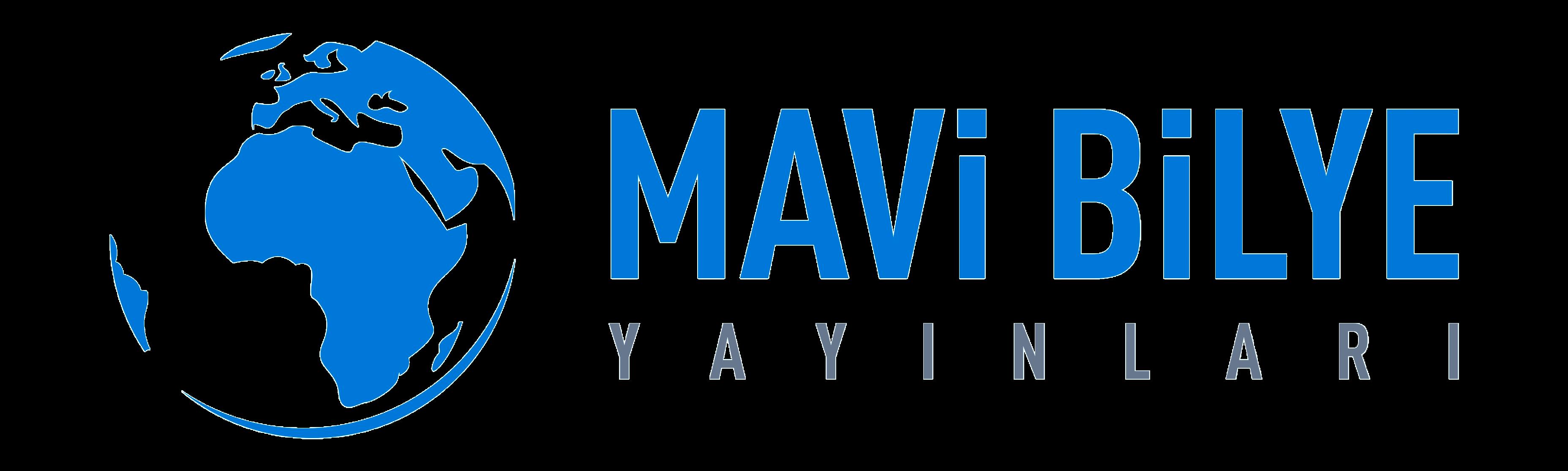 Mavibilye.com.tr